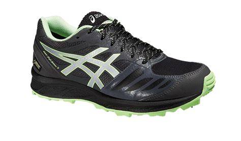 winter athletic shoes 2016 winter running shoes