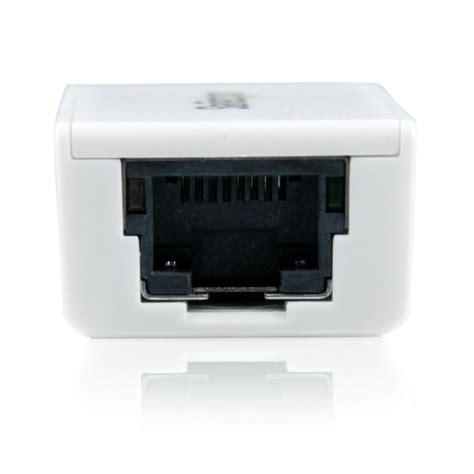 Usb Lan Port startech usb 3 0 to gigabit usb to rj45 ethernet nic