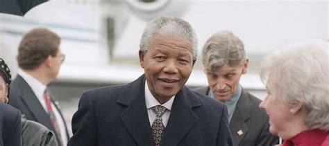 nelson mandela quotes  remind   poverty