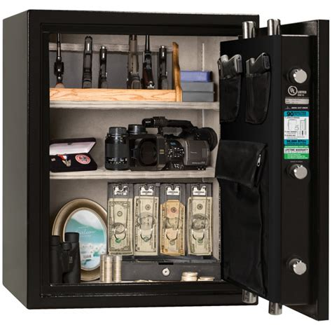 Home Safes liberty lx 08 premium home safe save 20