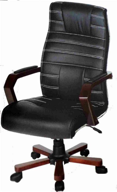 Computer Chair Wheel by Computer Desk Chair Without Wheels