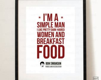 brunch quotes funny brunch quotes quotesgram