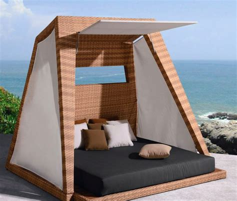 Outdoor Cabana Bed by 10 Best Images About Higold Outdoor Furniture On Amigos Set Of And Outdoor Beds