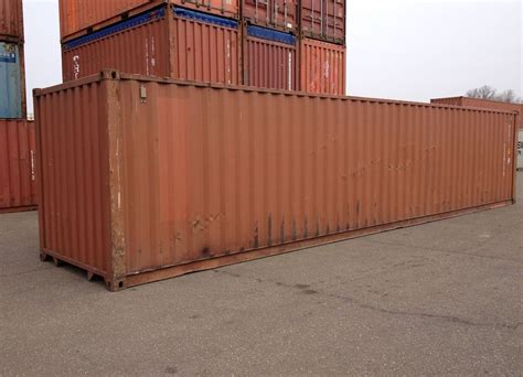 used storage containers for sale ebay used shipping storage containers for sale 40ft wwt