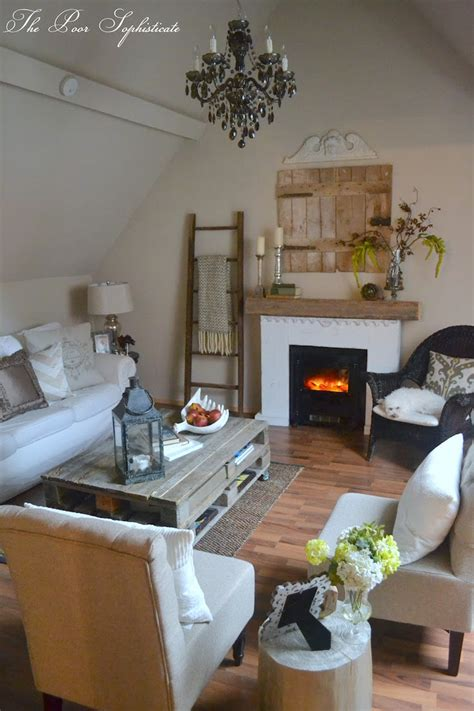 stylish barn living room design ideas interior god