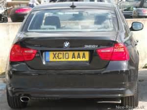 export xc10aaa number plates car reg numbers xc 10 aaa on
