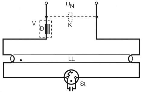 Lu Tl T5 14 Watt By Union osram st111 starter 4 80w 220 240v