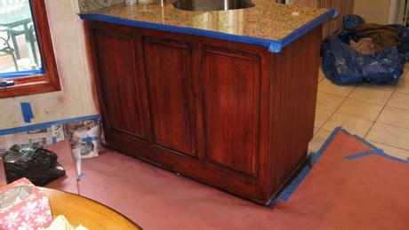 kitchen cabinets repair services kitchen cabinet refinishing furniture refinishing