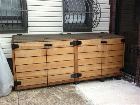 rubbermaid plastic storage cabinet 33 rubbermaid storage cabinet with shelves cabinets