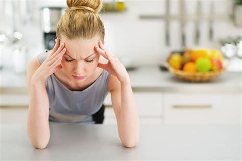 stanchezza mal di testa cicciottelli it rimedi naturali per combattere la