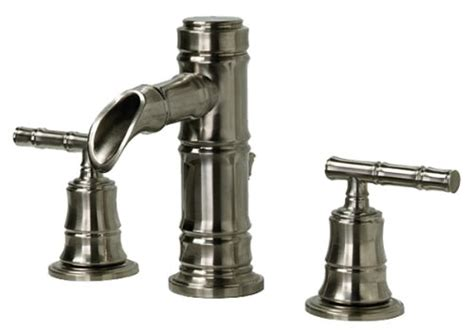 Pegasus Faucets Website by Pegasus Faucets Repair Parts