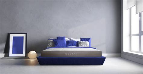 best bed mattress nectar mattress review enjoy 125 off with code gbm125