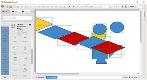 drive penil pdf pencil portable download