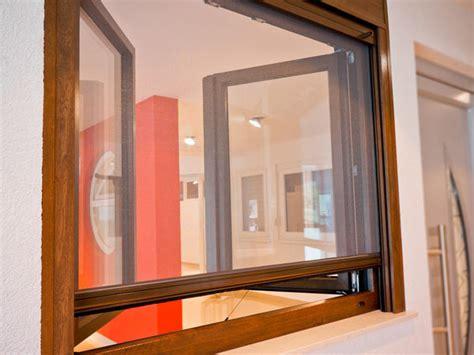 porte elettriche scorrevoli zanzariere per finestre legnano magenta magnetiche su