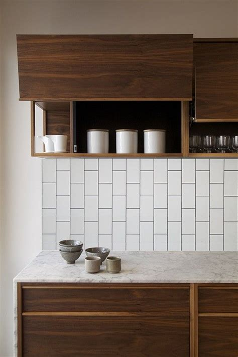 going vertical with subway tile gorgeous variations on laying subway tile