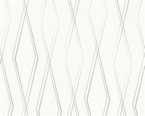 wallpaper design white non woven wallpaper jette joop 2 wallpaper 2883 25 288325