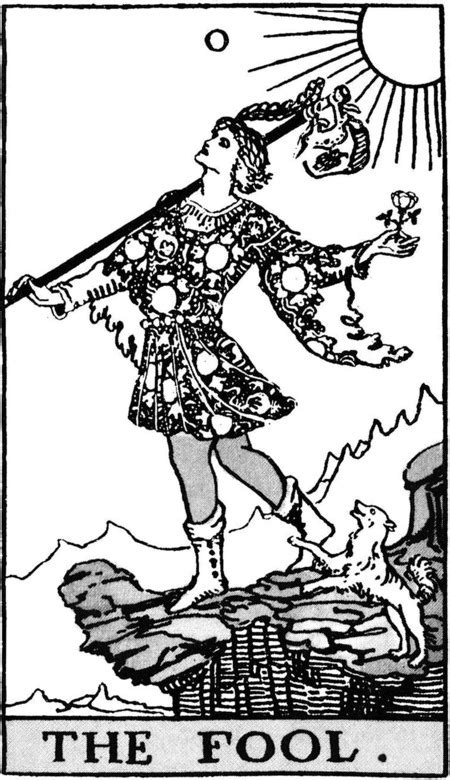 fool willing the secret power of play to engage communities in your green organization books the fool from the rider waite smith deck of tarot