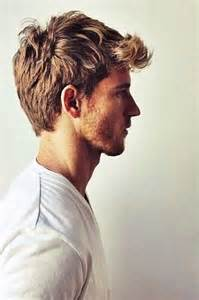 guys haircuts 20 cool hairstyles for guys mens hairstyles 2017