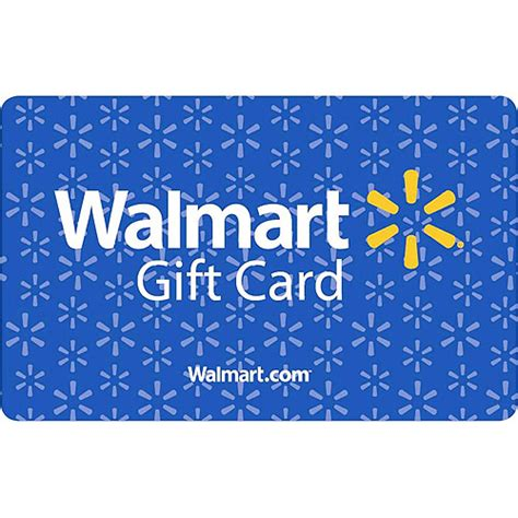 Walmart Gift Cards For Cash - walmart gift card christmas cash idea