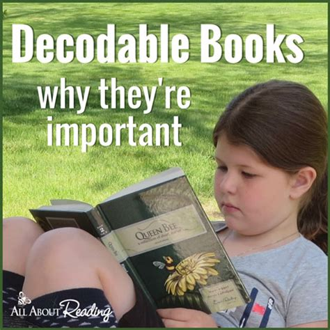 why picture books are important 12 new homeschool freebies deals more for 8 4 15