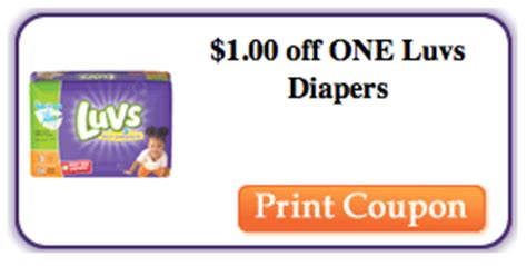 printable luvs diaper coupons luvs coupons 2017 2018 best cars reviews