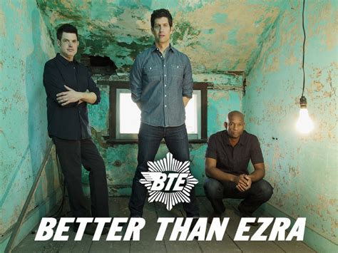 better than exra moondance jam better than ezra