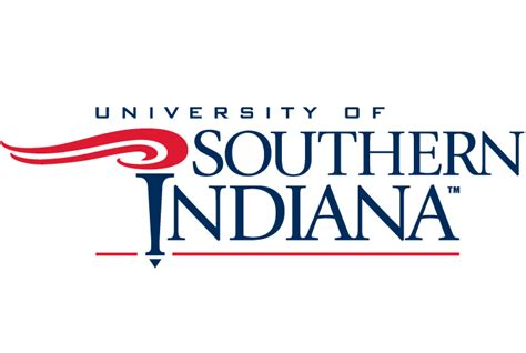 Of Southern Indiana Mba Reviews of southern indiana