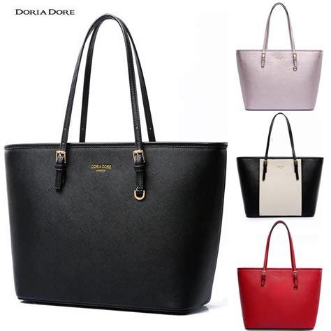 Designer Bags by 2016 New Brand Large Tote Bag Designer