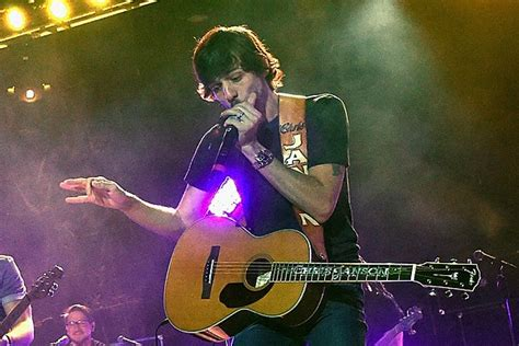 chris janson buy me a boat song story behind the song chris janson buy me a boat