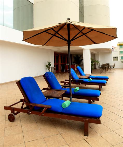 Lounge Chairs For Poolside by Lounge Chairs Poolside Royalty Free Stock Photo Image