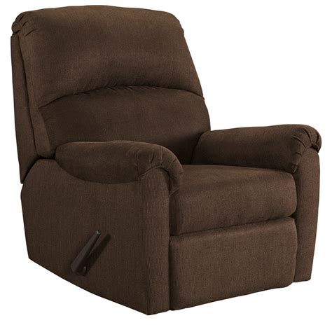 best wall hugger recliner signature design by ashley otwell wall hugger recliner in
