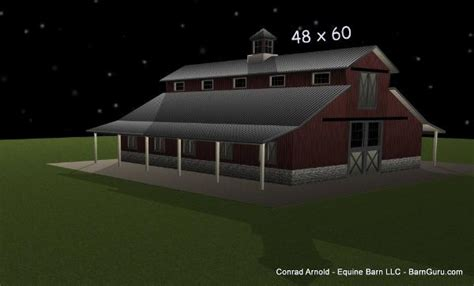 monitor barn house plans monitor house plans house interior