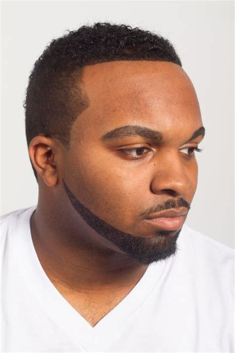 black style beards 45 new beard styles for men that need everybody s