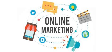 design online market a common sense approach to online marketing redkey media