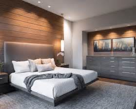 Modern Bedroom best modern bedroom design ideas amp remodel pictures houzz