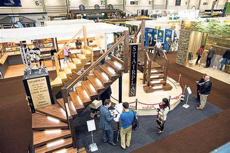 grand design home show london grand designs live london show brings with it plenty of