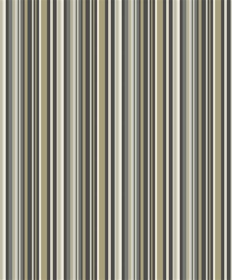 black and white striped wallpaper australia black and white striped wallpaper australia gallery