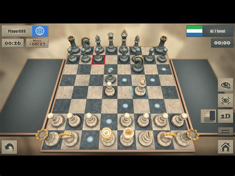 Free Car Wallpaper Samsung Galaxy Tab4 Support Chat by 5 Of The Most Chess On Android And Ios