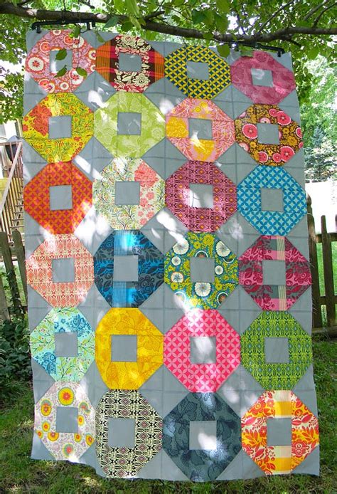 Shoofly Quilt by Shoofly Quilt Quilts