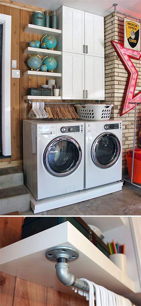 50 laundry storage and organization ideas 2017 50 laundry storage and organization ideas 2017