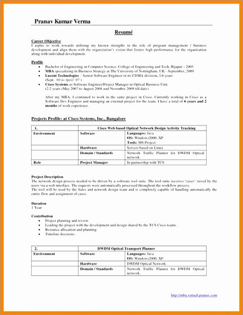 7 Sle Birth Plan Template Tawey Templatesz234 Software Development Template Doc