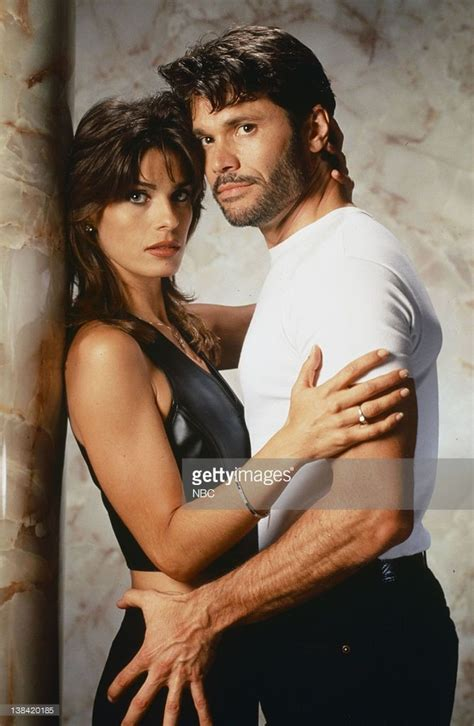 peter reckell kristian alfonso 1000 images about days of our lives on pinterest