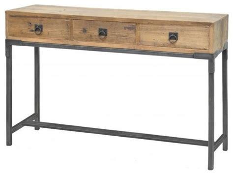 der schubladen der tisch mit schublade modern und praktisch