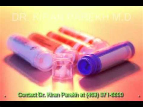 homeopathy treatments by holistic md in dallas fort homeopathy m d in dfw dallas fort worth dallas