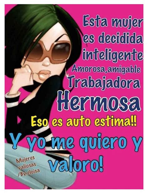 imagenes que hermosa mujer soy hermosa soy valiosa soy pinterest