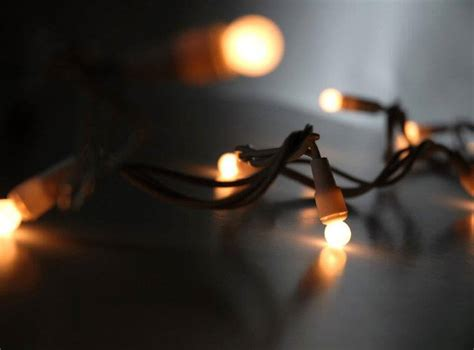 mini globe string lights pearl white mini globe string lights 50ct