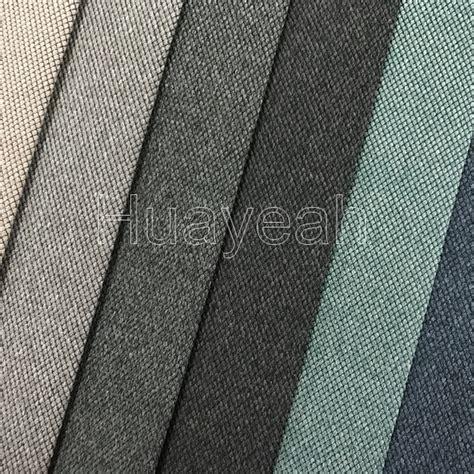 curtain fabric price curtain fabrics sofa fabrics upholstery fabrics