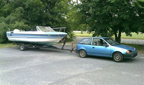 craigslist boats reading pa hudson valley boats by owner craigslist autos post