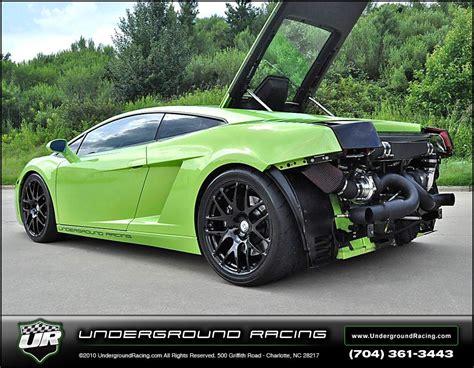 Turbo Lamborghini For Sale πωλείται η διαβόητη Underground Racing Turbo