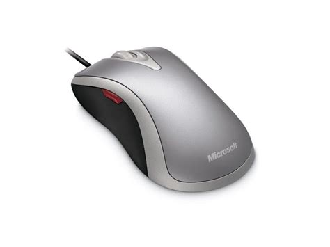 microsoft optical comfort mouse 3000 microsoft comfort optical mouse 3000 mouse pointing